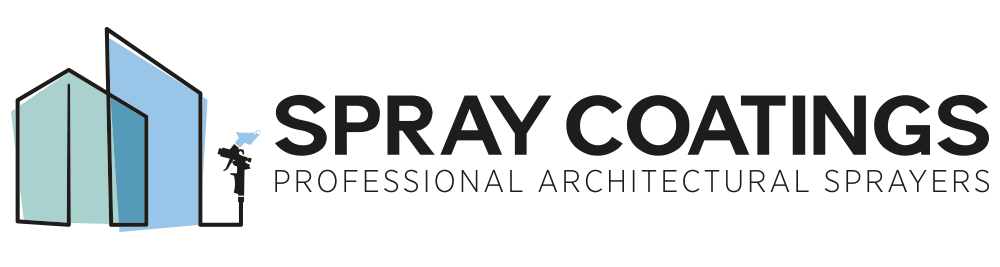 Spray_Coatings_LOGO_HEADER