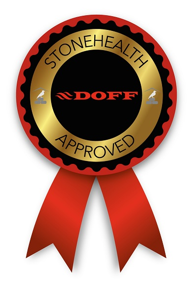 Stonehealth-Approved-DOFF-Small_ambt29
